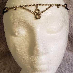 Accessories - Jeweled headband